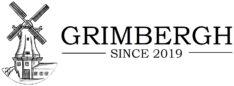 Grimbergh